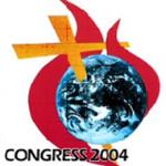 kongres_2004