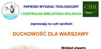 thumbnail of 2-plakat-o-komunikacji-budujacej-bliskosc