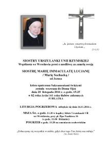 thumbnail of nekrolog-s-lucjana-sochacka