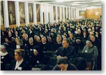 sympozjum-1996