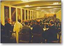 sympozjum-2000
