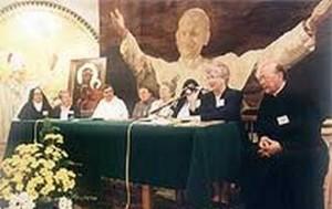 sympozjum-2003