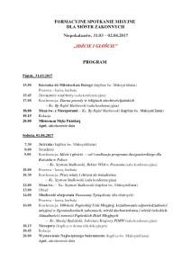 thumbnail of 2-Program, sesja 2017