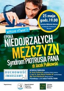 thumbnail of plakat_syndrom_PP_v02_internet