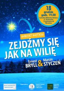 thumbnail of Bryll_Styczen_koncert