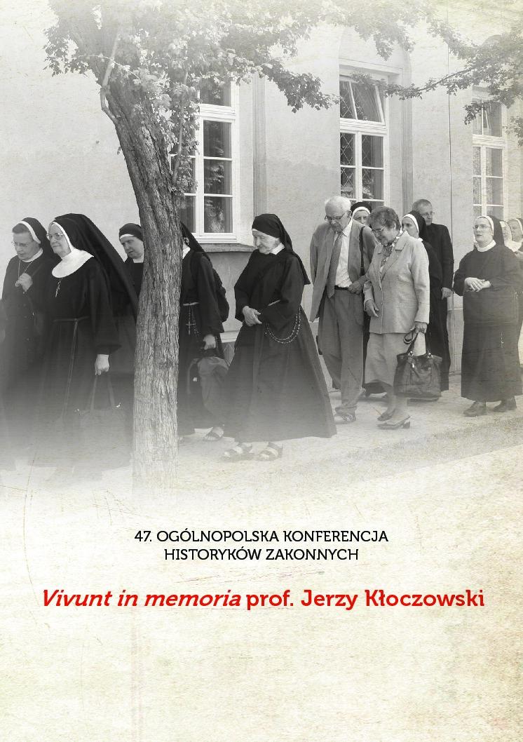 thumbnail of 47. Spotkanie zaproszenie 2018