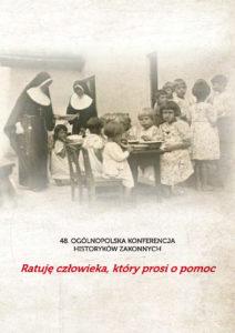 thumbnail of Spotkanie Sióstr Historyczek